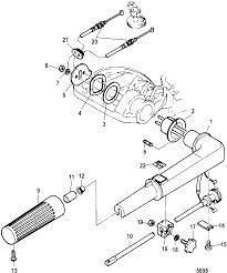 Dodge 47re transmission wiring diagram dodge wiring diagrams wiring on 6 2 diesel swap 47rh wiring diagram