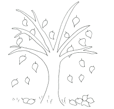 Small Picture Autumn Season Coloring Pages Free Coloring Pages
