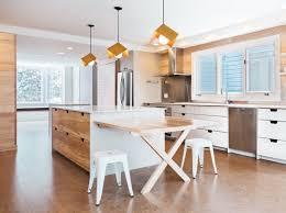 Wood floor room Front Cork Kitchen Flooring Home Flooring Pros Kitchen Flooring Ideas And Materials The Ultimate Guide