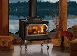 lennox wood fireplace. lennox legacy s260 wood burning stove fireplace a