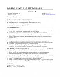 Front Office Assistant Sample Resume Hotel Front Desk Resume Examples Office Assistant Sample Manager 11