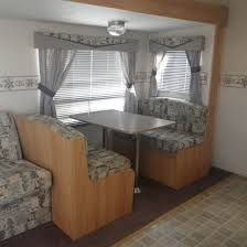 Kitchen Table Booth Seating Seelatarcom Design Banquette Kitchen