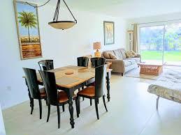 Patio Furniture Clark Rd Sarasota Fl