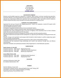 Modernv Template Docx Download Resume Sample Freelean Free Templates