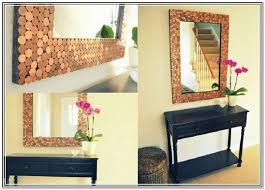 diy painted mirror frame. Diy Mirror Frame Ideas Painted