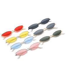 top 10 metalic <b>retro sunglasses women</b> list and get free shipping ...