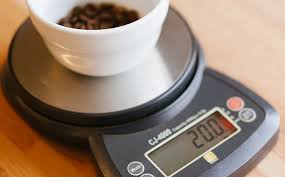 You can customize this ideal ratio for larger brewing. What Is The Perfect Coffee To Water Ratio