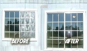 aluminum replace window replacing window pane how to replace double glass in aluminum frame broken wooden