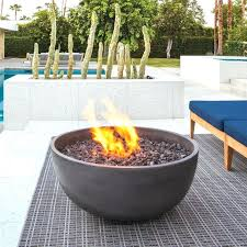 propane fire pit table set round propane fire table great round propane fire table fire pit