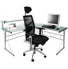 office designcom. bureau du0027angle job httpwwwalteregodesign office designcom