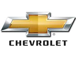 How the Chevy Logo Has Changed Over the Last Century - Gold Eagle