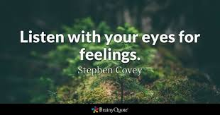 Stephen Covey Quotes Classy Stephen Covey Quotes BrainyQuote