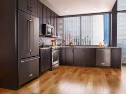 Best Cabinet Depth Refrigerator Kitchen Appliance Packages Do They Make Sense Informative