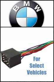 images of ford focus tps wiring diagram connector wire diagram ford mustang wiring diagram additionally hid conversion kit wiring ford mustang wiring diagram additionally hid conversion kit wiring