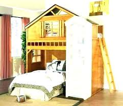 House Of Bedrooms For Kids