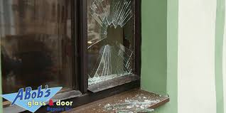 24 hrs sliding glass door