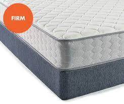 king size mattress. $549.99 King Size Mattress