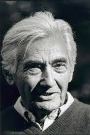 howard zinn the people s historian vqr online howard zinn photo by robert birnbaum