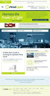 member news detail tech valley. Tech Valley Communications Website History Member News Detail