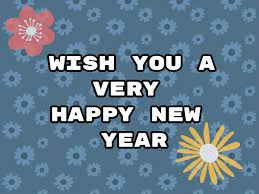 Happy New Year Card Ideas 2019 Checkout These Outstanding