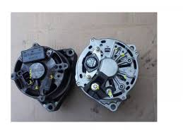 alternator killing battery 240d strange issue peachparts peachparts com shopforum attachments diesel discussion 128106d1426524009 diy al129x alternator 1978 w116 300sd alternator wiring jpg