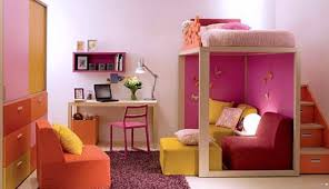 Wonderful Decoration Ideas For A Small Bedroom Top Ideas