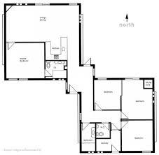 Small Picture Net Zero Energy Homes Time To Build zero energy home design