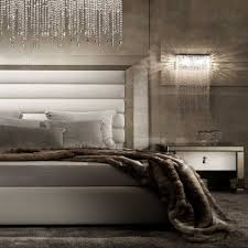 italy furniture brands. Made To A World Class Standard By The Finest Furniture Makers In Italy With  Unique Italy Brands