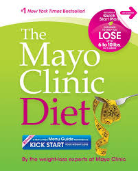 the mayo clinic t eat well enjoy life lose weight by the weight loss experts at mayo clinic 9781561487776 amazon books