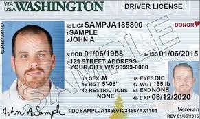 Driver's Illegal Thanks To You An Fly Now Need License Immigrants Dori Enhanced