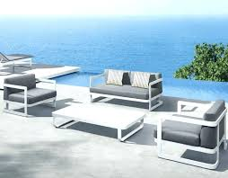modern patio chairs image of modern outdoor chairs sets patio set aluminium modern aluminum outdoor patio modern patio chairs