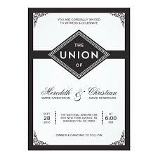 wedding invitation ideas preview You Are Cordially Invited To The Wedding Of an error occurred we cordially invite you to the wedding of