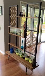 office shelf dividers. australian vintage room divider shelfu2026 article ideas for best of modern design office shelf dividers