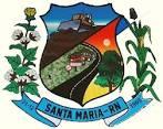 imagem de Santa Maria Rio Grande do Norte n-11