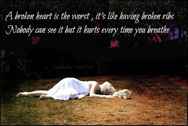 Quotes About Lost Love Death 40 Quotes Stunning Love Death Quotes