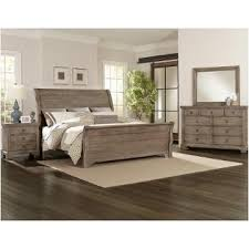 rustic gray bedroom set. Interesting Set For Rustic Gray Bedroom Set T