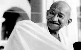 Gandhi Jayanti 10 Quotes On Mahatma Gandhi By Popular Personalities