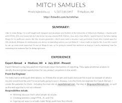 Useful Make A Free Resume For Me In Write My Resume For Me