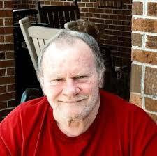 Obituary for Larry Edward Merritt   Quinn McGowen Funeral Home