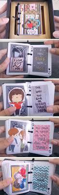 I Love You Crafts 23 Diy Valentines Crafts For Boyfriend 52 Reasons Valentine