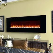 elegant wall mount electric fireplace heater for cool wall mount fireplace heater home design ideas beautiful