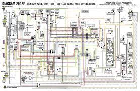 1972 bmw 2002 wiring diagram 1972 bmw 2002 tii wiring diagram 1972 bmw 2002 wiring diagram p wiring diagram 1972 bmw 2002 tii wiring diagram
