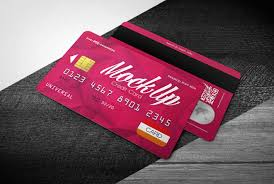 15 Best Realistic Credit Card Mockups Updated For 2019 365 Web
