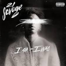 21 Savage – asmr Lyrics | Genius Lyrics