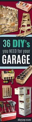 Diy Storage Container Ideas Best 25 Workshop Ideas Ideas On Pinterest Workshop Organization