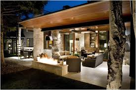 covered patio ideas. Covered Patio Ideas Lovely On Home Within For Backyard Inviting Roof 17 Covered Patio Ideas H