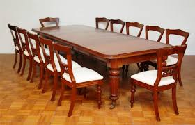 extendable dining table seats 12 with regard to for your home designs 17