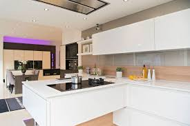 affordable luxuries the home luxury designer kitchens glasgow showroom wooden new bathroom grey kitchen mulberry design