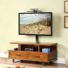 living room wood furniture models design tv table uv stands for stand designs wooden slim