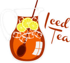 iced tea pitcher clipart. Beautiful Clipart Pitcher Of Ice Cold Tea With Lemon Stock Vector  43905585 With Iced Tea Clipart R